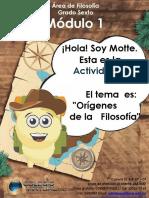 Actividad 1 Módulo 1 6 Filosofía 2019.pdf