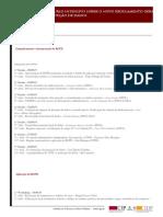 V_Curso_intensivo_sobre_o_novo_regulamento_geral_de_proteo_de_dados