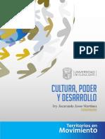 Cultura_poder_y_desarrollo.pdf