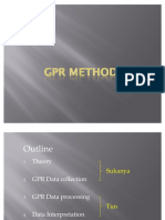 59481883-Gpr-Data-Processing-1