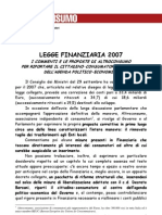 Finanziaria Italiana