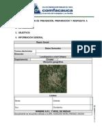 Anexo- Esquema del PPPRE (1)