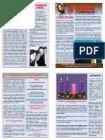 EL CAMINO 2038.pdf