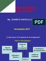 7maCLASE SEMINARIO TESIS.ppt