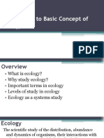 BIO1102 Basic concepts in Ecology.pdf