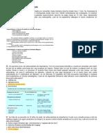 PREGUNTAS_ceaaces.pdf