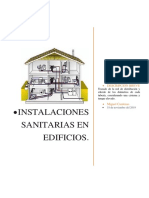 CARDENAS_M_PR1 - copia.pdf