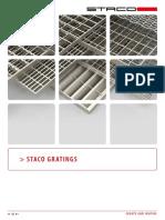 Staco-Gratings-brochure-2016.pdf