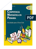 comp mates.pdf