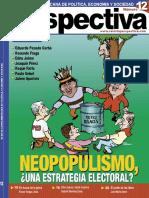 Revista-Perspectiva-Edición-12.pdf