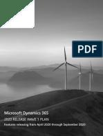 dynamics365-2020-release-wave-1-plan (2).pdf