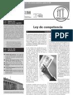 2008.08.01-Boletín-103-Ley-de-competencia