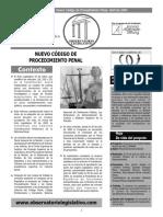 2004.04.15-Boletín-5-Nuevo-código-de-procedimiento-penal.pdf