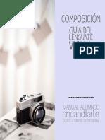 Composición Ud3 Para Alumnos Web
