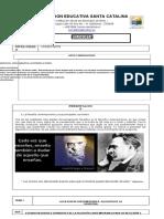 Filosofia 11° AB-convertido.docx