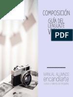 Composición Ud2 Para Alumnos Web