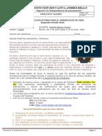 GUIA 1 CIENCIAS SOCIALES-convertido.docx