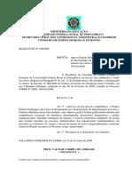 CEPE 18_2009 PPP CURSO DE BACHARELADO ADMINISTRAÇÃO.pdf