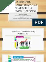ESTUDIO DE MERCADO 2.pptx