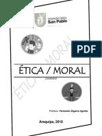 TEXTO GUÍA O COMPENDIO - CURSO MORAL UCSP - Prof. Fernando Zegarra A..pdf