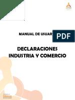ANEXO 18 Manual Usuario Formularios Industria y Comercio.pdf