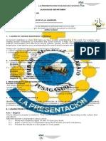 3p UDPROCO GRADO OCTAVO.docx