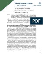 BOE-A-2009-12220.pdf