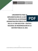 SGP-PCM_Lineamientos_GxP