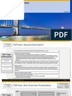 19_TOP-Item_PP_PP-MRP_Subcontracting