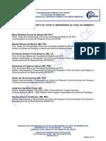 Protocolo COVID-19 - Proposta - 13mai20