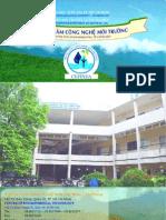 Brochure Cefinea1