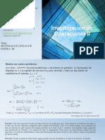Sistema de Linea de Espera III.pdf