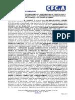PROMESA DE COMPRAVENTA APTO 401B ETAPA 1 CEIBA GRANDE (1)