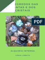 os-segredos-das-plantas-e-dos-cristais