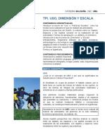 01_icp2_Saldaña.pdf