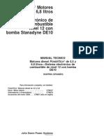 CTM332.pdf