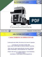 Apresentação Ar Condicionado_pc2000 com flash
