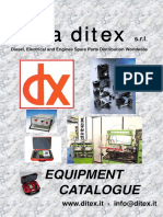tools_equipment_catalogue_2005.pdf