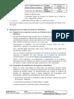 Requisitos de habilitación de empresa contratista MNU-CJM--18-23.pdf