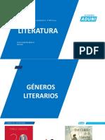 ASM-LITERATURA-SEMANA 1