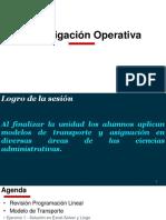 Investigacion_Operativa_Modelos_Transporte
