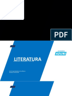 TEATRO-GRIEGO-ÚLTIMA.pptx