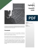 gva_cap06.pdf