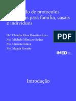 CONGRESSO INTERNACIONAL DE PSICOLOGIA magda.pptx