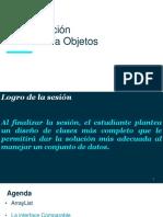 POO_Colecciones