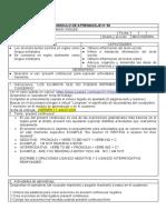 MODULO-DE-APRENDIZAJE-06-SECUNDARIA-PRESENT-CONTINUOUS-II