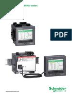 PM8000 User Guide.pdf