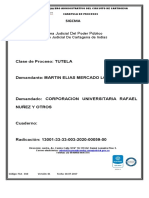 13001-33-33-003-2020-00059-00 Expediente Digital de Tutela.pdf