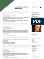 patentes relacionadas con el clorito de sodio y dióxido de cloro – neurociencia