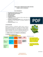 GUIA DE APRENDIZAJE AMBIENTAL PROGRAMA ANTIGUO (3)
